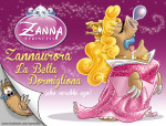 Zannaurora