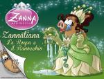 Zannatiana