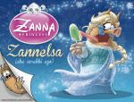 Zannelsa