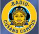 Due chiacchiere con Radio Cusano Campus